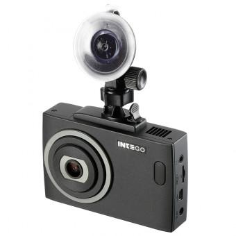 Автомобильные видеорегистраторы купить калининград видеорегистратор при - 40