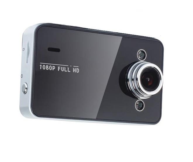 Видео регистраторы казахстан автомобильный адаптер для видеорегистратора